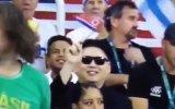 2016 Rio Olimpiyatları'na Gizlice Sızan Kim JongUn