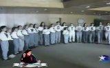 Michael Jackson  İstanbul  Konseri 1992 & 1993