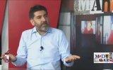 Levent Gültekin  En Büyük FETÖ'cü AKP Hükümetleridir