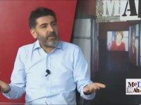 Levent Gültekin - En Büyük FETÖ'cü AKP Hükümetleridir