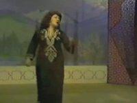 Rubabe Muradova   Heyder Baba