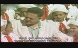 Nazım Hikmet'in SSCB'de Çocuklarla Sohbeti  1952