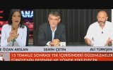 Kandırılmayın Kardeşim Aklınız mı Yok  Ali Türkşen