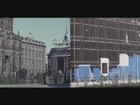 1936'dan 2010'a Berlin