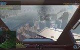 BattleField 4 Oyununda Aşmak 2  Atak Helikoper Pilotu TURB0_Banskuuu