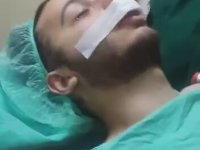 Narkozun Beşiktaş Taraftarına Etkisi