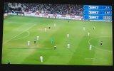 Konyaspor  Beşiktaş Maçında Tüm Stadın Viking  Yapması