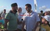 Milleti Çileden Çıkaran Para Şakası  Ahsen TV