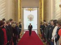 Putin Video Çekecek Diye Şehri Komple Kapatmak