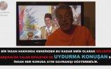 Kadir Mısıroğlu Neden Dikkate Alınmamalıdır