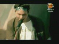 Kargo - Yanımda Sen Olmayınca (2000)