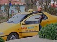 Çiçek Taksi - Bölüm Tanıtımı (2001)
