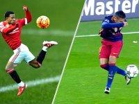 http://i1.imgiz.com/rshots/9473/aklimizi-top-kontrolleriyle-alan-yetenekli-futbolcular_9473751-5964_200x150.jpg
