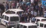 Erzurum'da 100 Kişlik Meydan Muharebesi