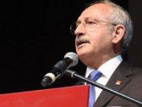 Ohal Çıktı Muhaliflerin Tamamını Hapislere Atayım - Kemal Kılıçdaroğlu