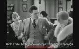 1929 The Broadway Melody  Türkçe Altyazılı Fragman