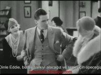 (1929) The Broadway Melody - Türkçe Altyazılı Fragman