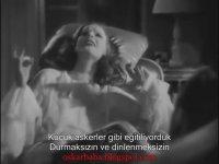 (1932) The Grand Hotel - Türkçe Altyazılı Fragman