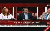Ergenekon Listesini Öcalan Hazırladı  Hasan Atilla Uğur