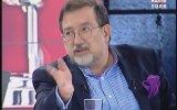 İlber Ortaylı ve Murat Bardakçı'nın Ağzından Nihal Atsız 11 Ekim 2009