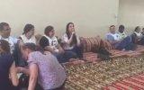 Figen Yüksekdağ'ın Öcalan'a Aşk Şarkısı