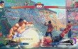 Street Fighter Tarihi 19872016