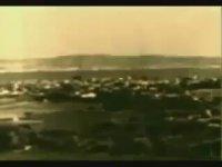 1950'lerde Güzel İzmir