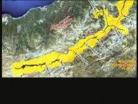 Barajlarla Sınır - Mazlum Çimen