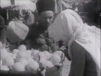 Şam - Suriye (1938)