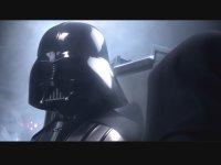 Darth Vader - Fazla Hikmetine Şey Yapmamak Lazım