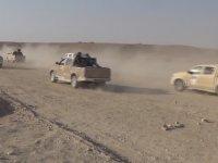Mad Max - Suriye Klip