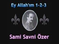 Sami Savni Özer - Geydim Hırkayı