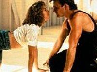 300 Filmin Dans Sahnelerinden Mashup