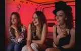Oda Akıncıları  MTV  Room Raiders