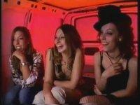 Oda Akıncıları - MTV - Room Raiders