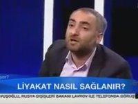 İsmail Saymaz: Hangi Kemalist Ev kredinizi Bankasya'dan Alın Dedi?