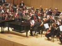 Salt Lake Senfoni Orkestrası - El Cid
