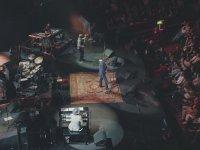 Eric Clapton - Cocaine (70. Yaş Konseri)