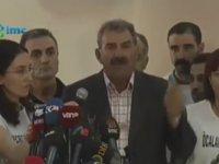Terörist Başı İfadesini Doğru Bulmuyoruz - Mehmet Öcalan