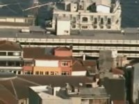 2006 İstanbul Görüntüleri