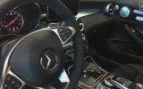 Amerika'da Araba Fiyatları MercedesBenz