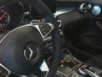 Amerika'da Araba Fiyatları: Mercedes-Benz