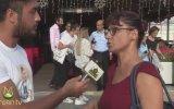 Fetö Örgütüne Ait Evrak Bulan Kadın