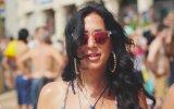 Ortadoğu'da Özgürlüğün Renkleri  Tel Aviv Lgbt'leri