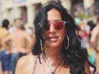 Ortadoğu'da Özgürlüğün Renkleri - Tel Aviv Lgbt'leri