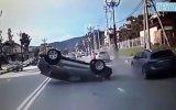 Dünyanın En Saçma Kazası