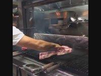Nusret Et Steakhouse'un Etkisi