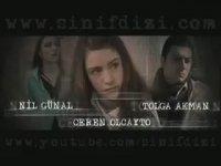 Sınıf Dizisi - Jenerik (Show Tv)