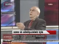 SSCB Türkiye'den Toprak Talep Etti mi?