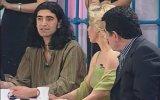 İbrahim Tatlıses'e Karşı Murat Kekilli Sakinliği 3 2002  İbo Show